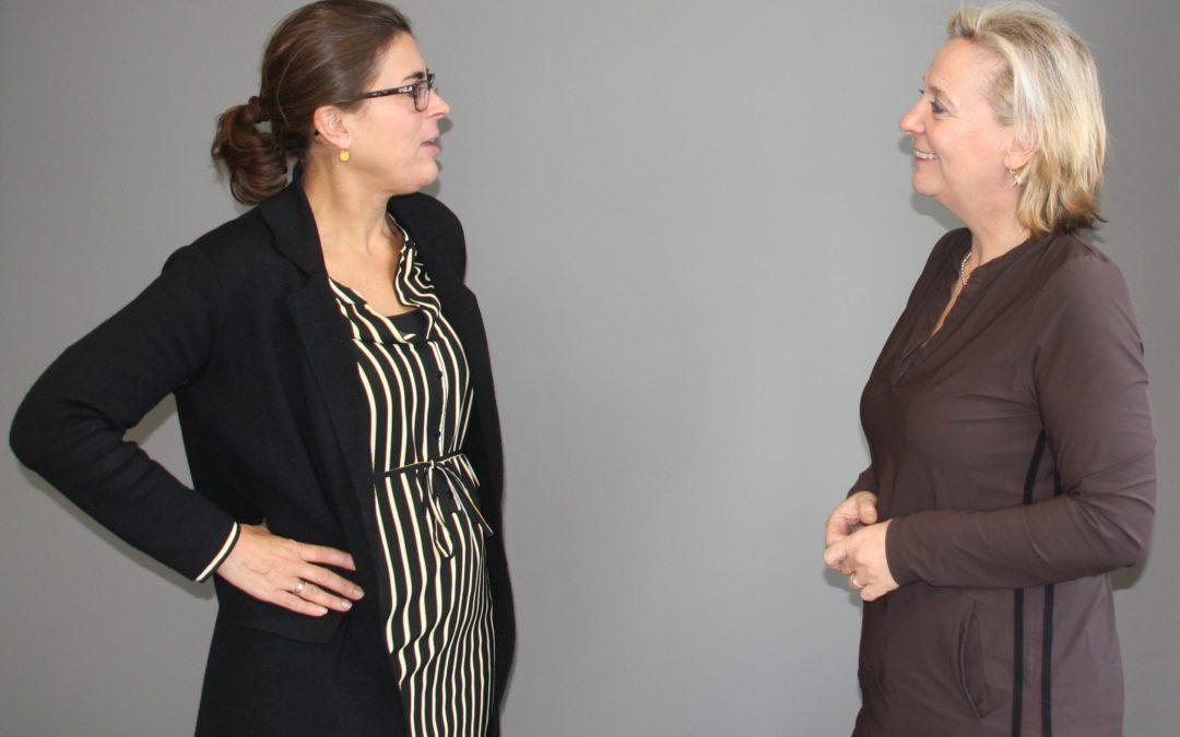 Grensoverschrijdend gedrag: een dialoog tussen de vertrouwenspersoon en de arbeidsrechtadvocaat